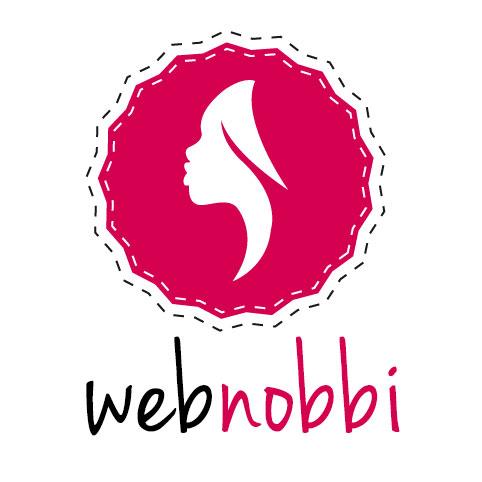 Webnobbi