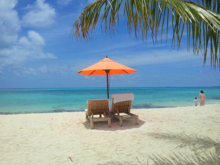 Malediven – Was für ein Traumurlaub